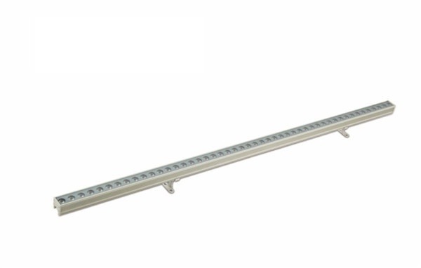 LED線條燈 防水線條燈 適用於戶外娛樂場所,大樓天台、建築物輪廓勾畫及廣告牌