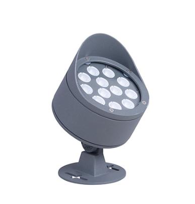 戶外景觀亮化照明 LED線條燈