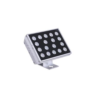 戶外景觀亮化照明 LED投光燈