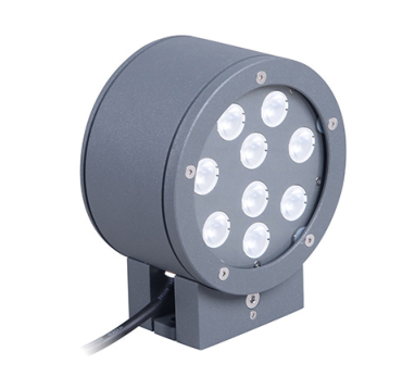 戶外景觀亮化照明 LED壁燈