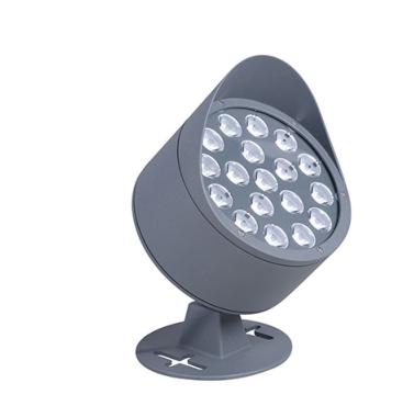 户外景观亮化照明 LED光束灯