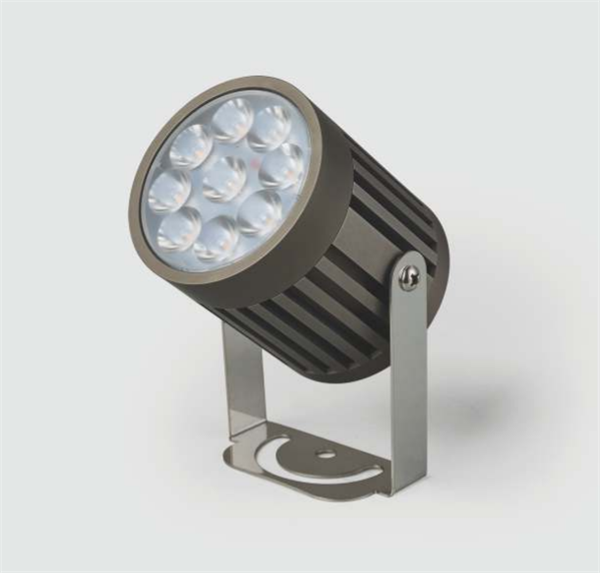 户外亮化/城市照明亮化工程公司/楼体亮化类灯具产品