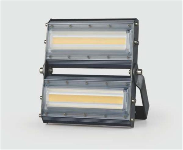 戶外亮化/城市照明亮化工程公司/樓體亮化類燈具產品/LED投光燈
