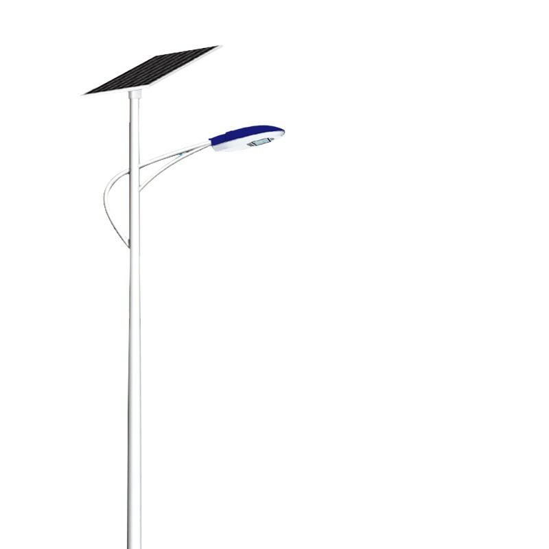 江西泛光照明/江西泛光照明公司/太陽能路燈/新星螺型燈杆
