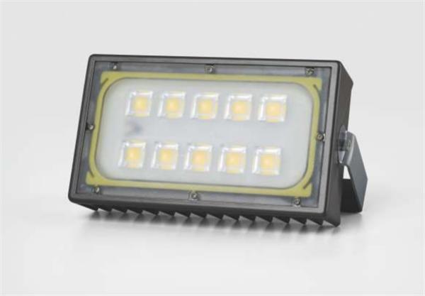 江西亮化照明/江西亮化工程公司/江西樓宇亮化類燈具/LED泛光燈