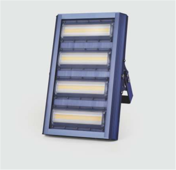 LED高杆灯 HP-010216JT-071