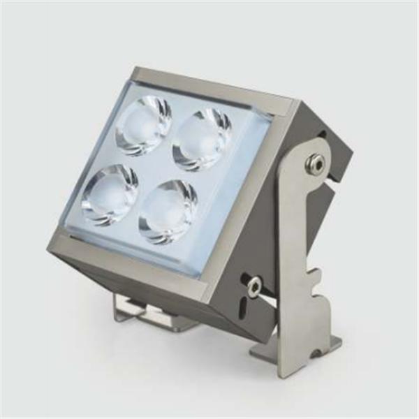 江西亮化工程/江西亮化照明工程施工/江西戶外亮化類燈具