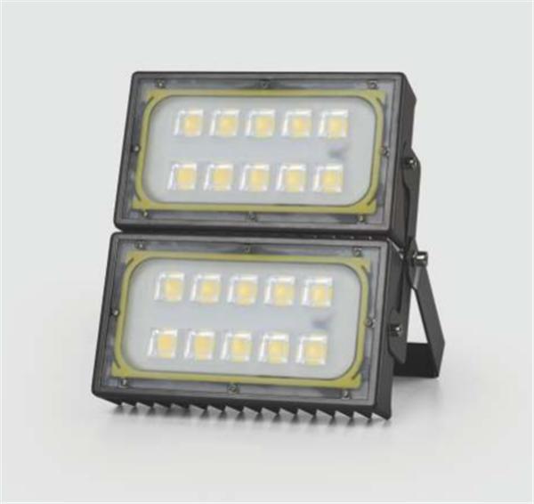 江西亮化工程/江西亮化照明工程施工/江西戶外亮化類燈具/LED投光燈