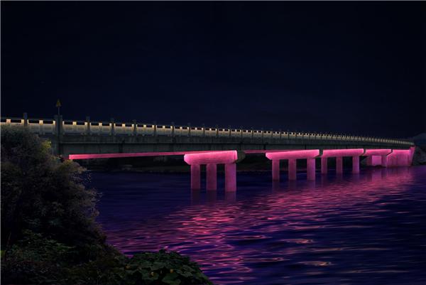 1、2號橋(平日模式)節日模式.png