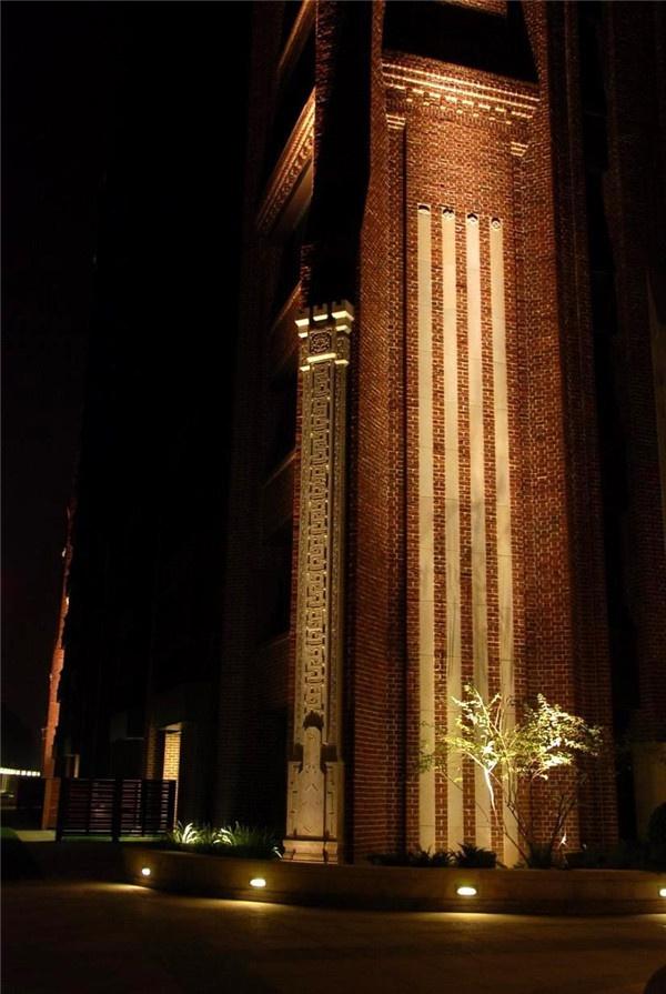 住宅照明方案1.jpg