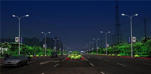 道路照明2_01.jpg