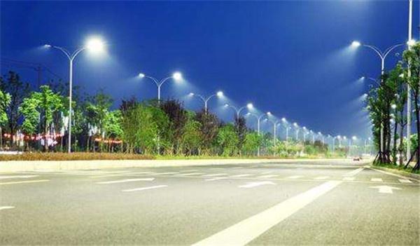 道路照明1.jpg