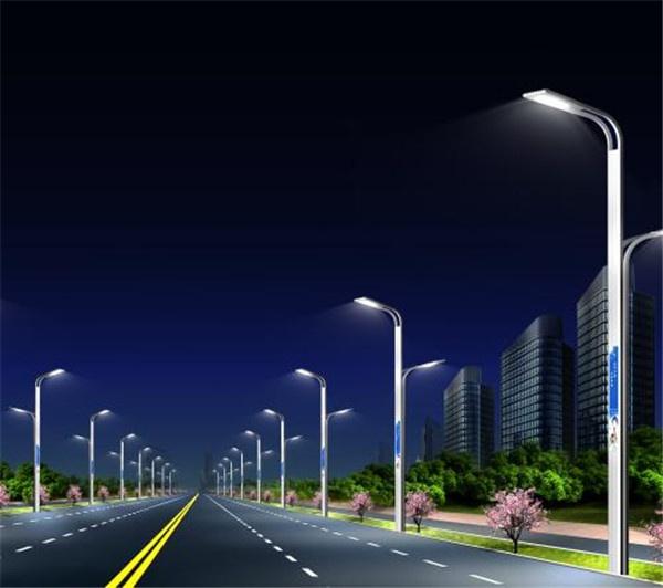 道路照明3.jpg