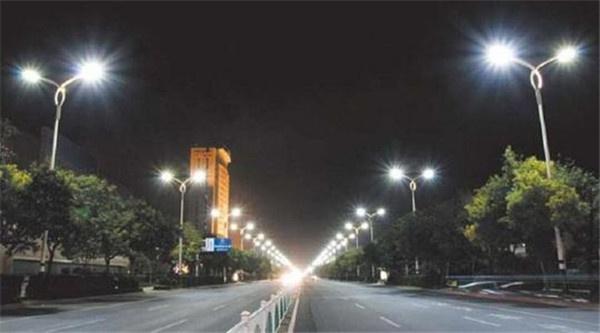 道路照明4.jpg